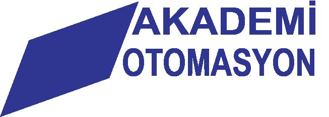 Akademi Otomasyon