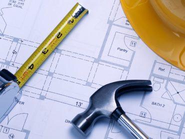Bina Otomasyonu Dizayn ve Projelendirme Eğitimi