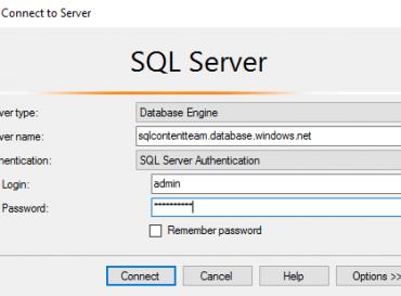 SQL C# Depo Uygulamaları