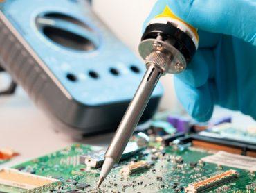 Temel Elektronik Eğitimi